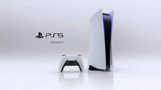 PlayStation 5 price and release date revealed