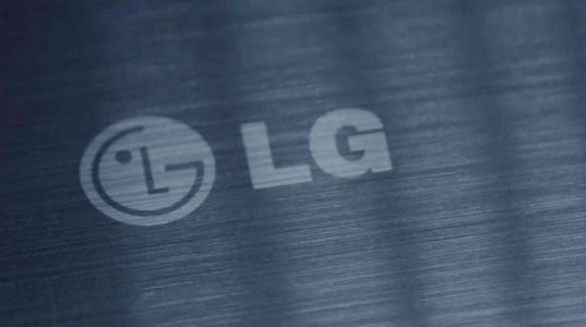 New leak offers details on upcoming LG flagship, codenamed 'Judy'
