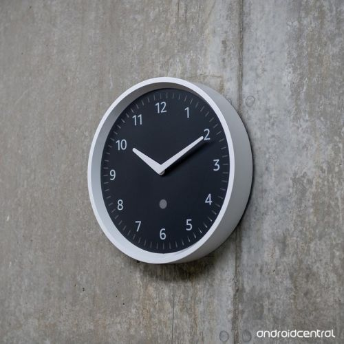Connectivity issues have stopped sales of the Amazon Echo Wall Clock
