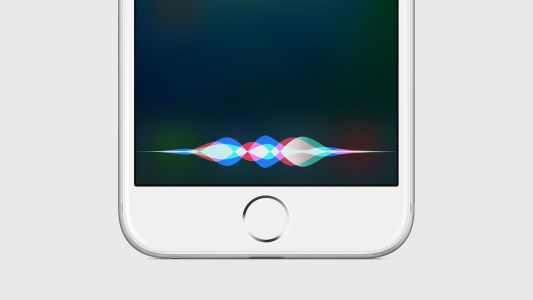 Google is Siri's favorite search engine again