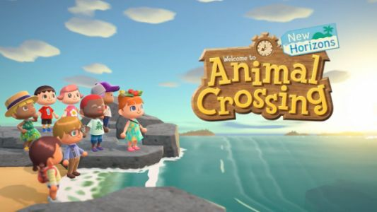 'Animal Crossing: New Horizons' Direct Looks Like Nintendo's Good Place