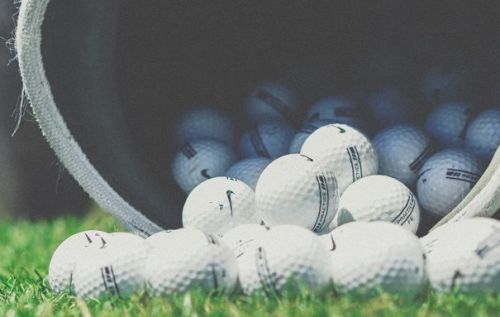 PGA Tour free livestream golf coverage arrives on Facebook this week