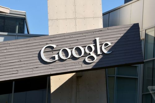 Google's top search results promote offensive content, again