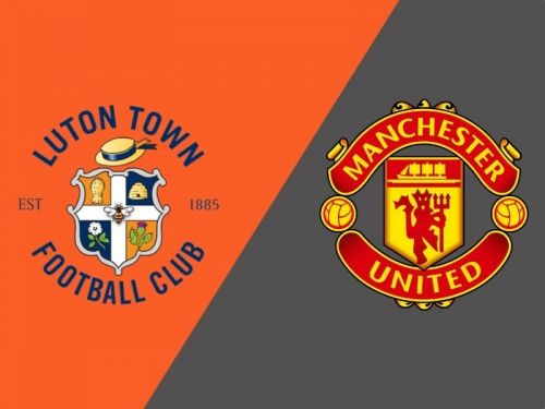 How to watch Luton vs Manchester United: Live stream Carabao Cup football