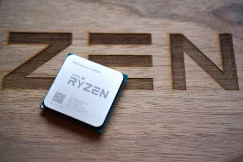 AMD Ryzen and Threadripper CPUs get massive price drops ahead of Black Friday deals