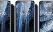 Nokia X6 India launch confirmed as support page goes live on company's local website
