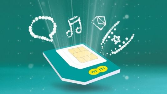 EE is still the UK's best mobile network