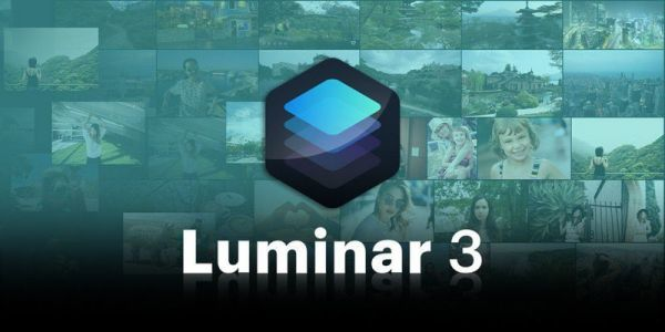 Luminar 3, the AI-powered photo editing software, is $49 today