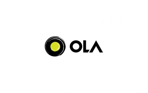 Ola Cabs for Android updated with performance improvements and major bug fixes