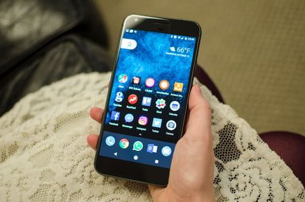 Best alternatives to Google's preinstalled Android apps