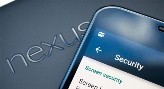 Android Security Rewards Program Has Paid Over $3 Million For Detected Bugs