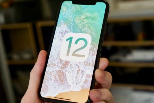 Apple releases iOS 12.1.3 with fixes for a handful of minor bugs