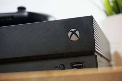 Do Xbox One cooling fans really work?