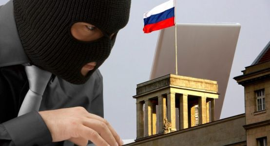 New Russian malware mines different cryptocurrency based on your system