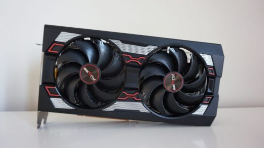 Cyber Monday 2020 graphics card deals: the best Nvidia and AMD GPUs still available