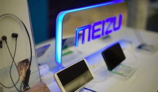 Meizu 16th, 6T and other new products unveiled in Indonesia