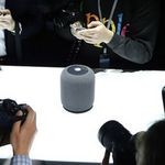 Apple expects to ship 4 million units of its HomePod smart speaker in 2018
