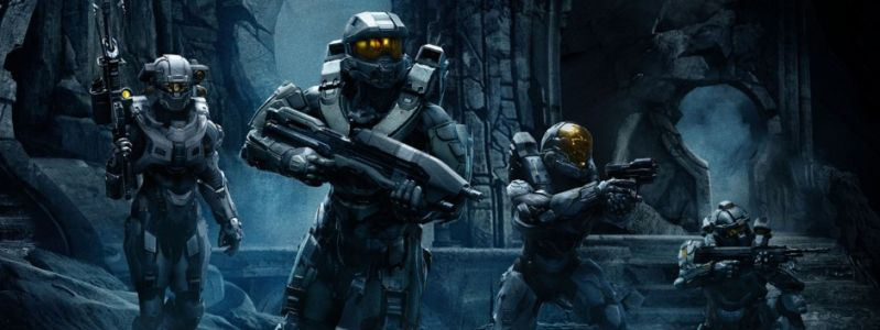 HALO 6 Is On Its Way Afterall