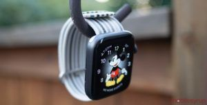 $39 Apple Watch USB-C magnetic charging cable now available in Canada