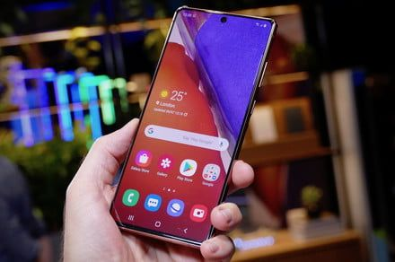The best Cyber Monday phone deals for 2020