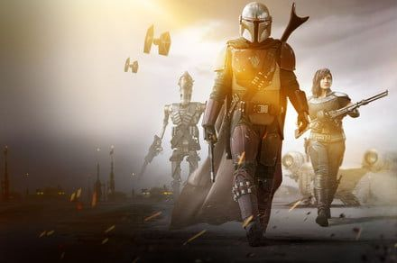 Mandalorian gifts for the Star Wars enthusiasts and bounty hunters on your list