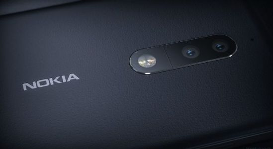 "Nokia is ready to unveil their ""most awaited phone"" on August 21"