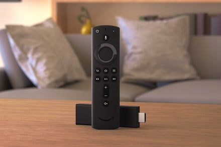Amazon Fire TV Sticks discounted for Cyber Monday - from $18