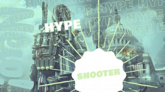 Our Most Anticipated Shooters Of 2019