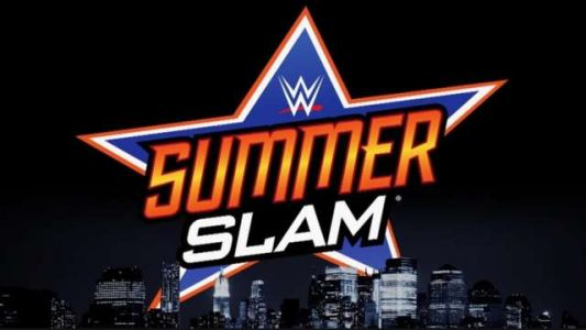 WWE Summerslam 2018: The Best Events To Check Out This PPV Weekend
