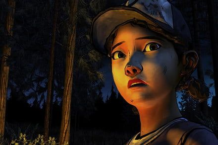 After layoffs, Telltale says it may finish The Walking Dead with outside help