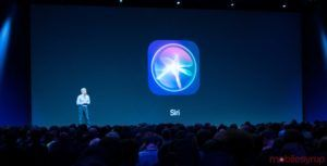Apple could be looking to finally bring multi-user support to Siri