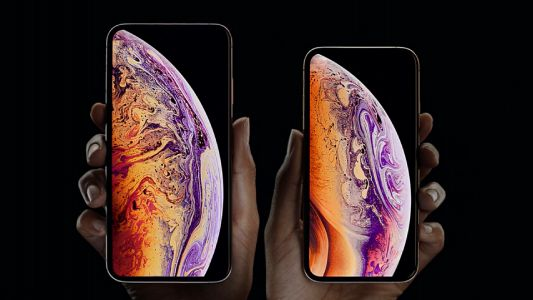 Dolby Vision is on iPhone XS Max - here's why you should care
