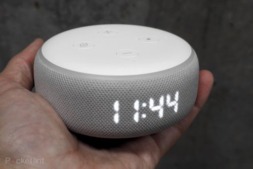 How to turn on Amazon Alexa's multilingual mode and use it