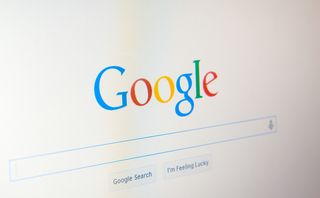 10 things we learned about Google this week: Kidnapped, tracked and forked