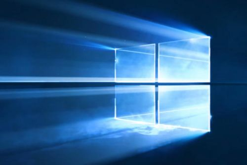 One of the best features of Microsoft's October update to Windows could be in doubt