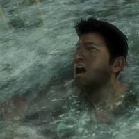Video: Creating the flooding effects in Uncharted 3