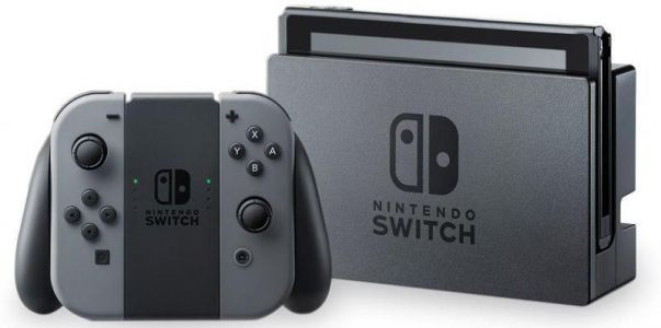 All The Best Amazon Prime Day Nintendo Deals