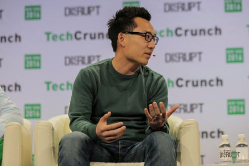 DoorDash raises $400M round, now valued at $7.1B