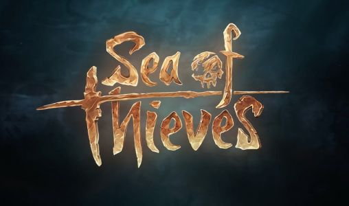 Sea of Thieves launches on Xbox One and Windows 10