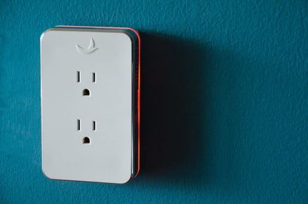 What is a smart plug? Here's all you need to know