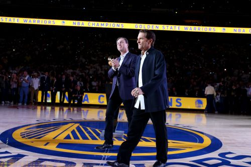 Warriors must go to court over eavesdropping app suit, judge rules