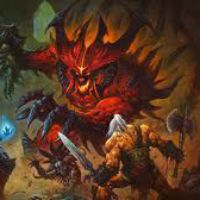 Blizzard's Diablo series tapped for possible Netflix show