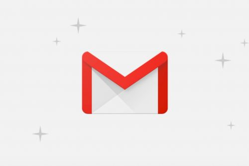 Gmail's polarizing Smart Replies will soon be optional for desktop users