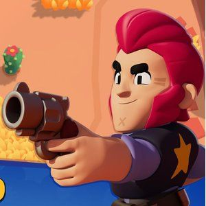 Brawl Stars is a fun, action-packed team deathmatch game from the makers of Clash of Clans