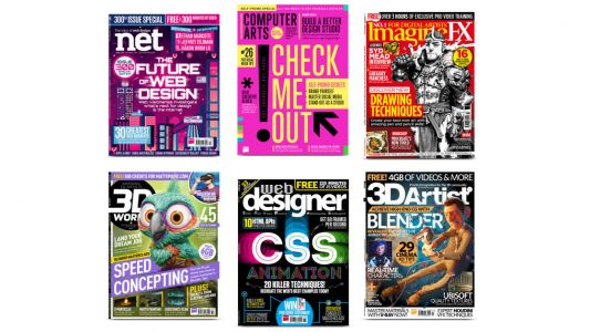 The best design magazine subscription deals 2017