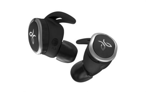 Jaybird RUN earbuds ditch the wires completely