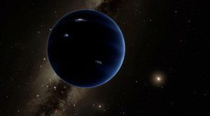 New Study Casts Doubt on Planet Nine Hypothesis