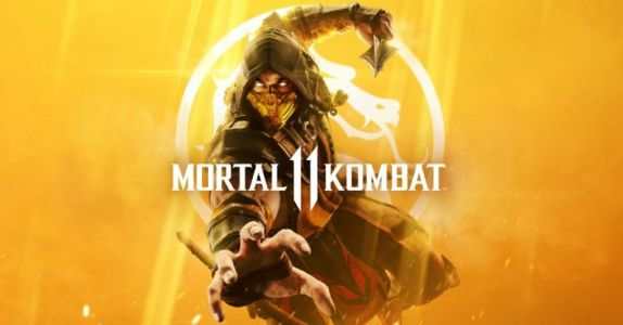 Mortal Kombat 11 might add Joker, Spawn and the Terminator to its roster