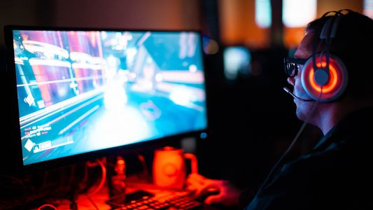 Discover everything you need to know about game design