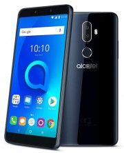Alcatel's 3V to Go On Sale in the US for $150